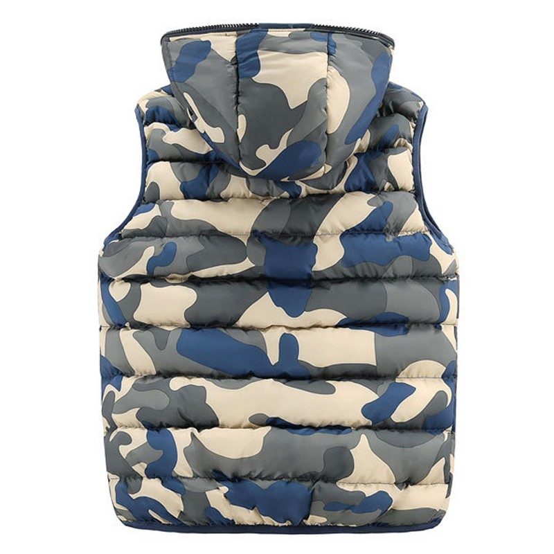 Outdoor-Camouflage-Cotton-Hooded-Vests-Men-Hot-Sale-Sleeveless-Down-Jacket-Vest-Waistcoat-Man-Free-Shipping (1)