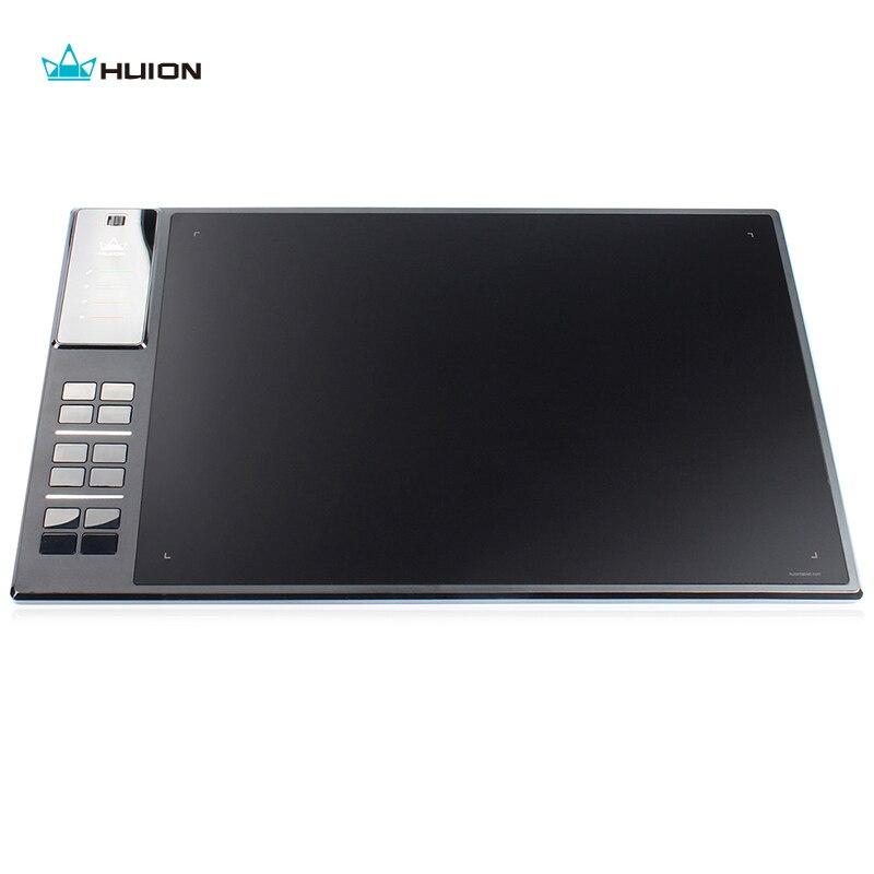 графический планшет для рисования стирающее перо купить в Китае