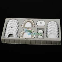 Promo New Dental Lab Model System for Laser Pin Machine Instrument Tool