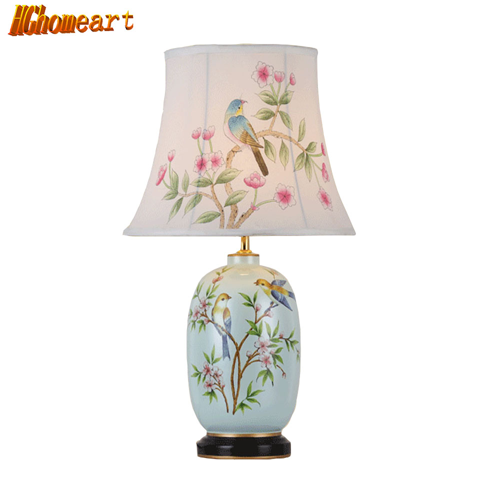 Table Lamps Bedroom Ceramic Table Lamps For Bedroom Bedroom Ideas