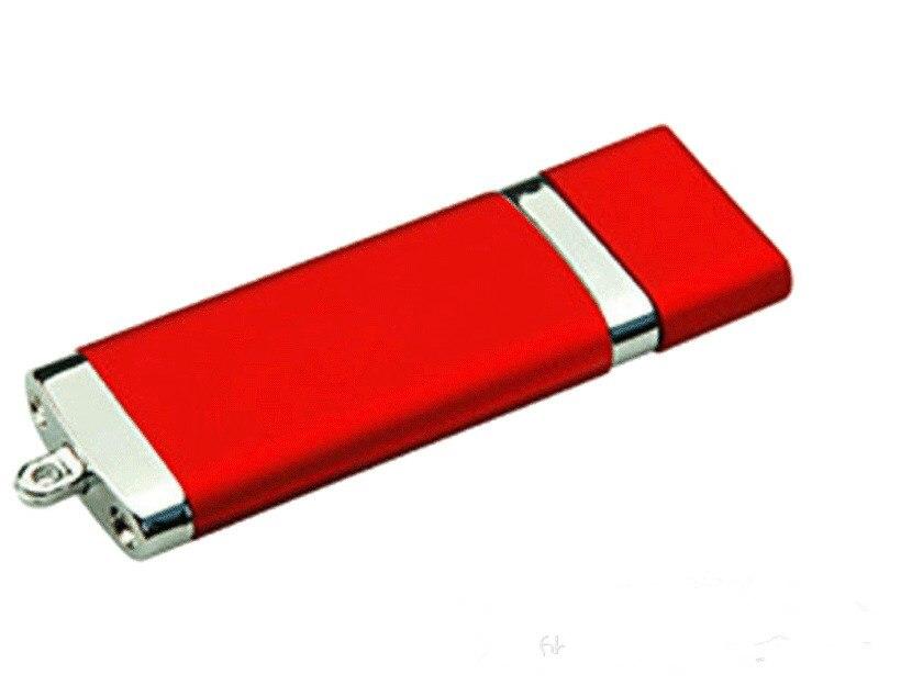 Custom LOGO Disk On Key 64GB Pendrive 512GB Usb Flash Drive 256GB Pen Drive 64GB Usb Stick Gifts Memory Stick 8GB 16GB 32GB in USB Flash Drives from Computer Office