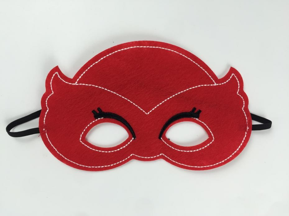 Children-s-Halloween-Dress-Up-Cosplay-Superman-Party-Costumes-Masks-Gifts-Birthday-Party-To-Play