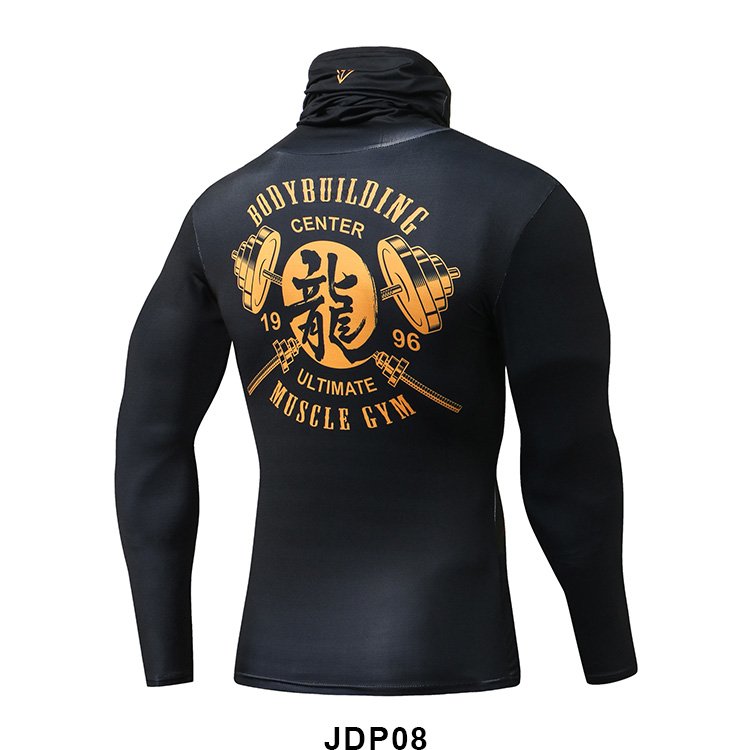 JDP08-12_02