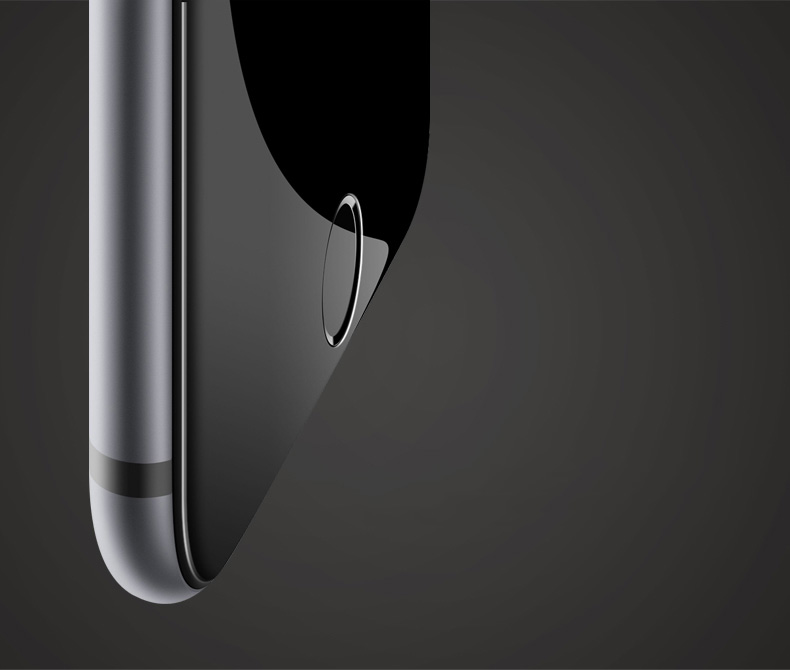 iphone 7 tempered glass (4)