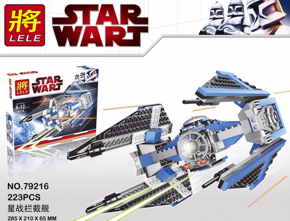 79216 Star War Rogue One The Imperial Shuttle Building Blocks Bricks Toys Compatible with Lepin lepin 22001 pirate ship imperial warships model building block briks toys gift 1717pcs compatible legoed 10210