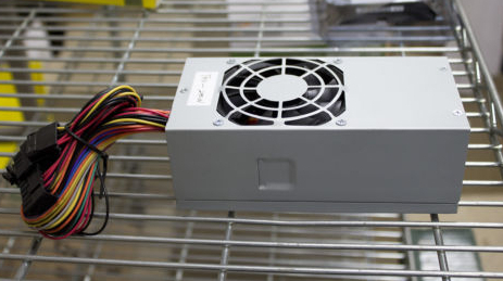 N038C SFF Slimline Replace Power Supply Upgrade 250w