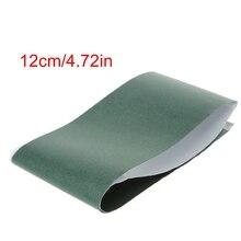купить 1m*120mm 18650 Battery Insulation Gasket Barley Paper Li-ion Cell Glue Patch дешево