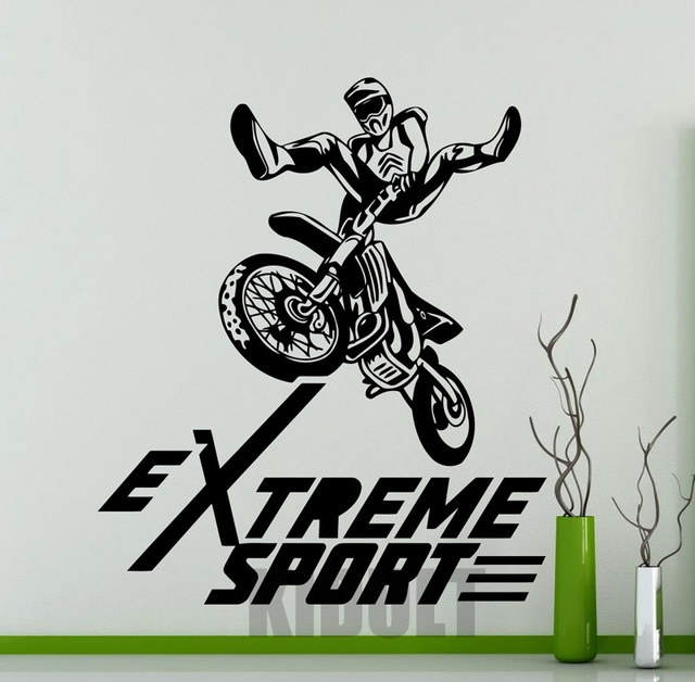 buy motorcycle motocross extreme sports. Black Bedroom Furniture Sets. Home Design Ideas