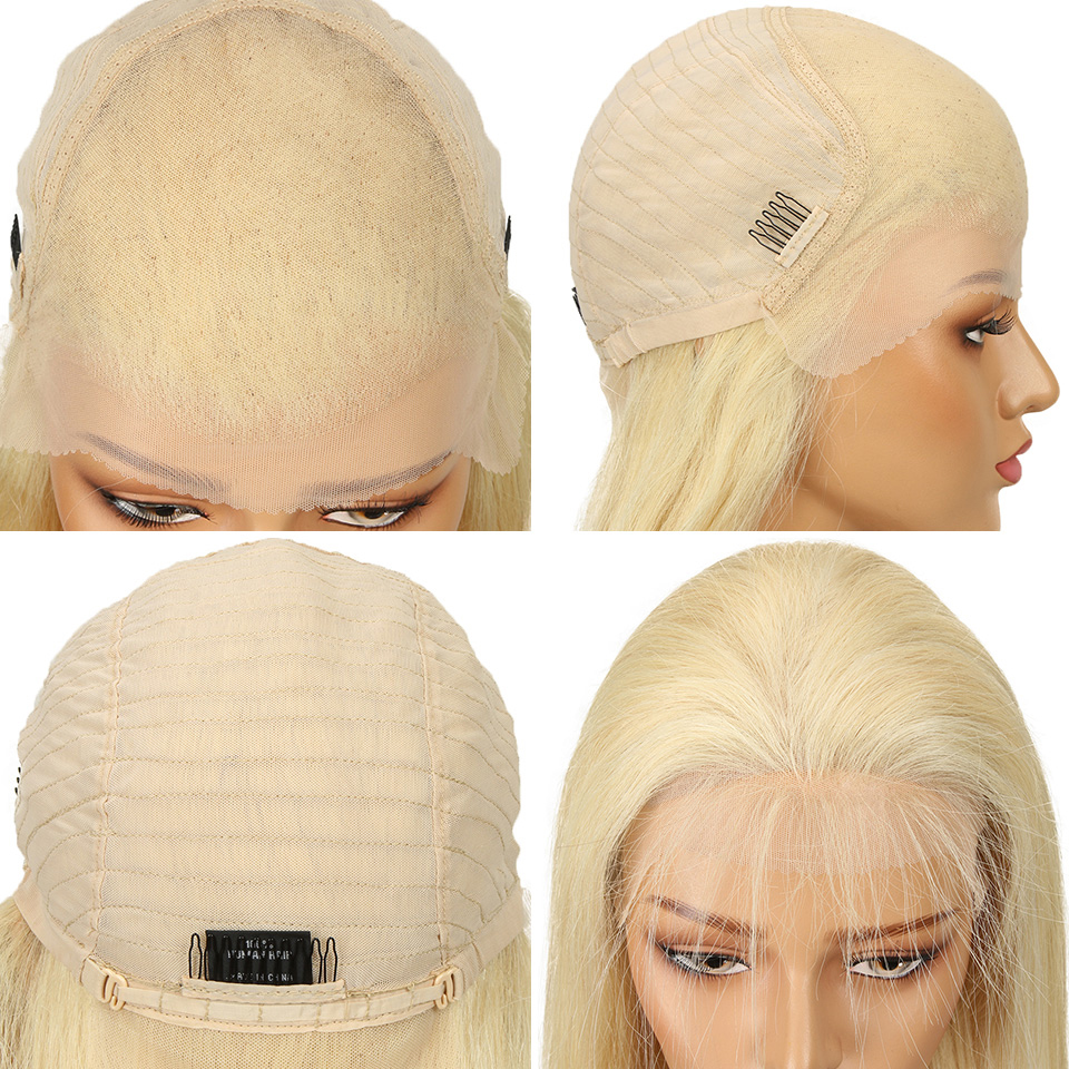 Sleek-150-Density-613-Honey-Blonde-13x6-Lace-Front-Wig-Pre-Plucked-With-Baby-Hair-Brazilian