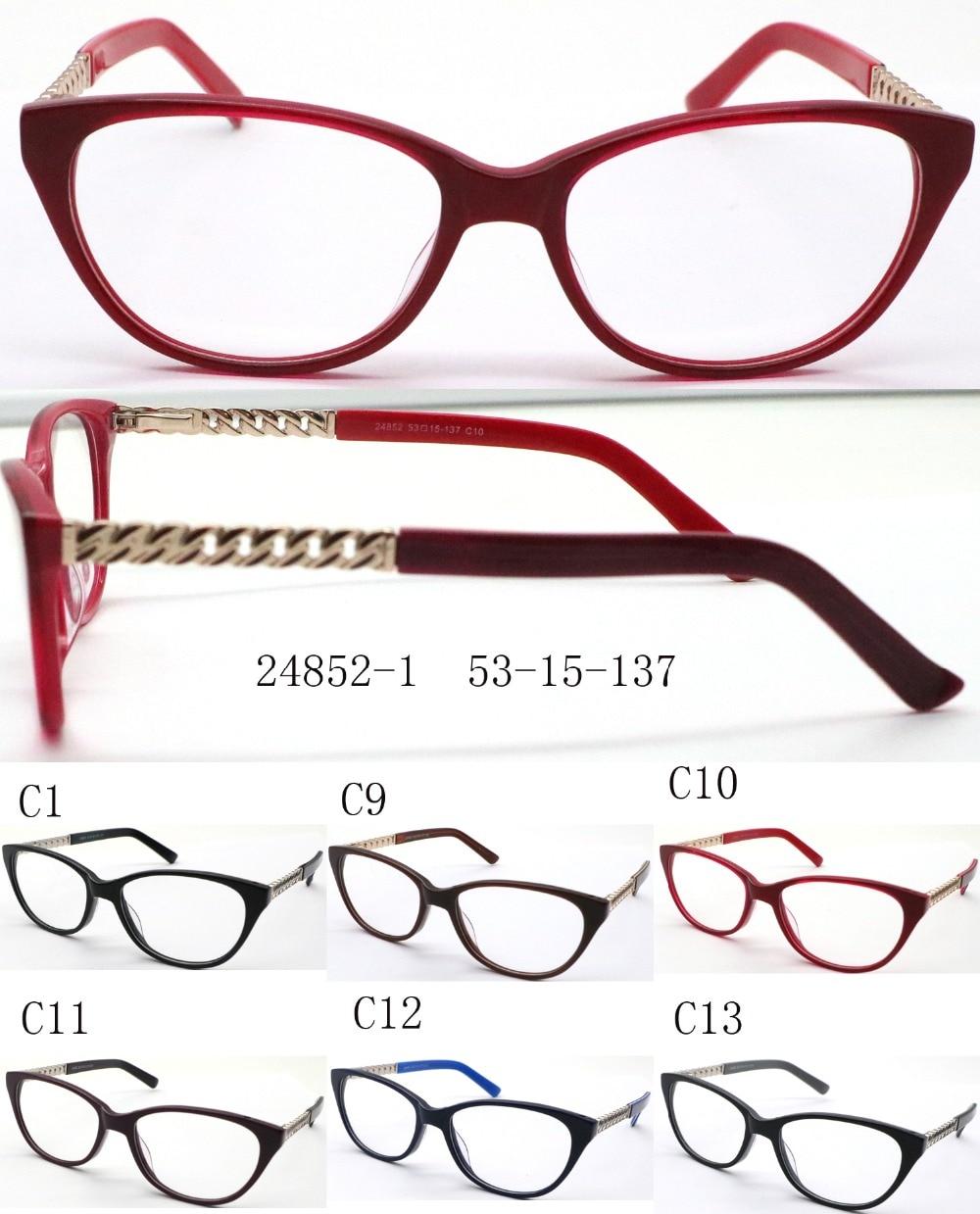 f839a2fbaf 2016 New arriving man black Metal myopia glasses frame BIG size men Eyewear  frame men spectacles optical eyeglasses Gafas Oculos-in Eyewear Frames from  ...