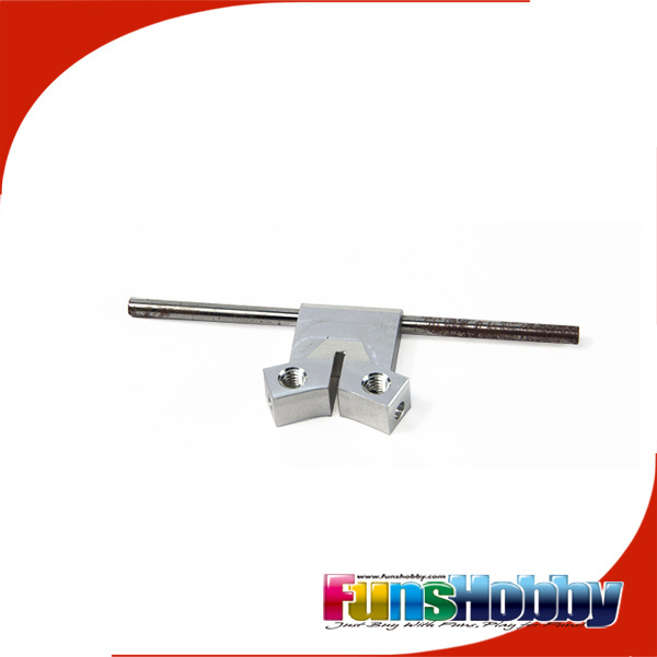 Motonica Rear Sway Bar Mount#15106 EXCLUDE SHIPMENT