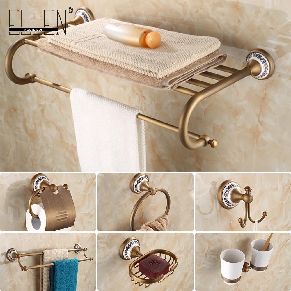 Generous How To Paint A Bathtub Thin Bath Tub Paint Square Painting Bathtub Bathtub Refinishers Old Paint Tub Gray Bathtub Refinishing Company