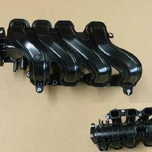 Buy 4g15 engine and get free shipping on AliExpress com