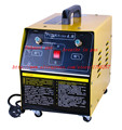 Vacuum pump,Refrigerant recovery machine,Refrigerant filling machine,Air conditioning pressure pump