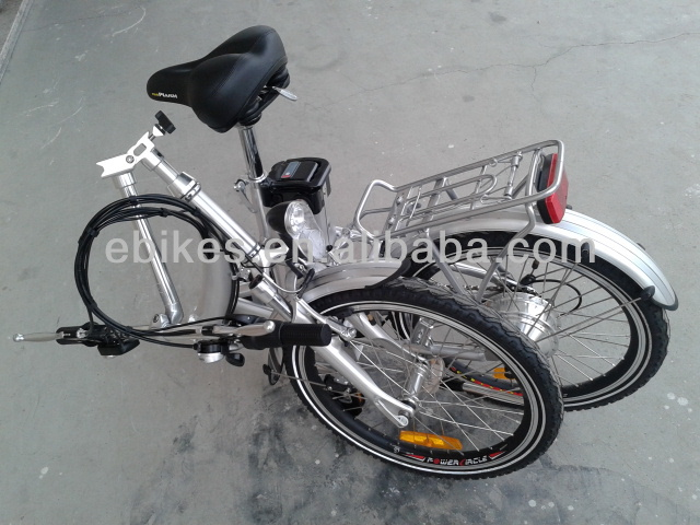 HTB1.wYhKkCWBuNjy0Faq6xUlXXaO - 36v 250w Electrical Bike With Brushless Electrical Wheel Lithium Battery in body Commonplace Kind foldable Electrical Bike New Arrival