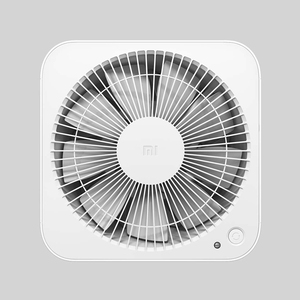 Image 4 - XIAOMI MIJIA Air Purifier 2S sterilizer addition to Formaldehyde wash cleaning Intelligent Household Hepa Filter Smart APP WIFI