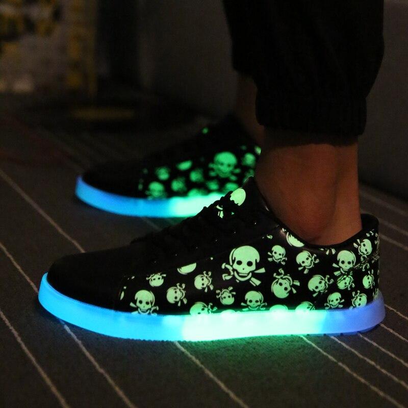 Los costos de entrega libre 2015 Neon verano zapatos de