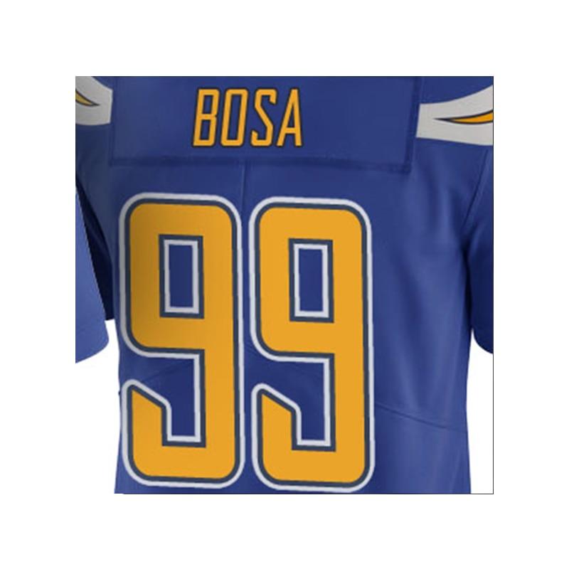 huge discount 22001 1e95e cheap joey bosa jersey color rush 73e94 c6b42