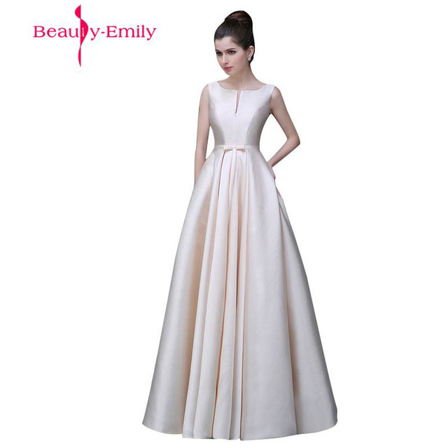 Женское вечернее платье с вырезом лодочкой, розовое или черное ТРАПЕЦИЕВИДНОЕ ПЛАТЬЕ до пола, со шнуровкой, для вечевечерние НКИ, 2020