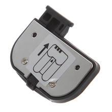 Batterij Terminal Cover Deur Voor Nikon D7000 D7100 D600 D610 Deksel Cap Dslr Camera