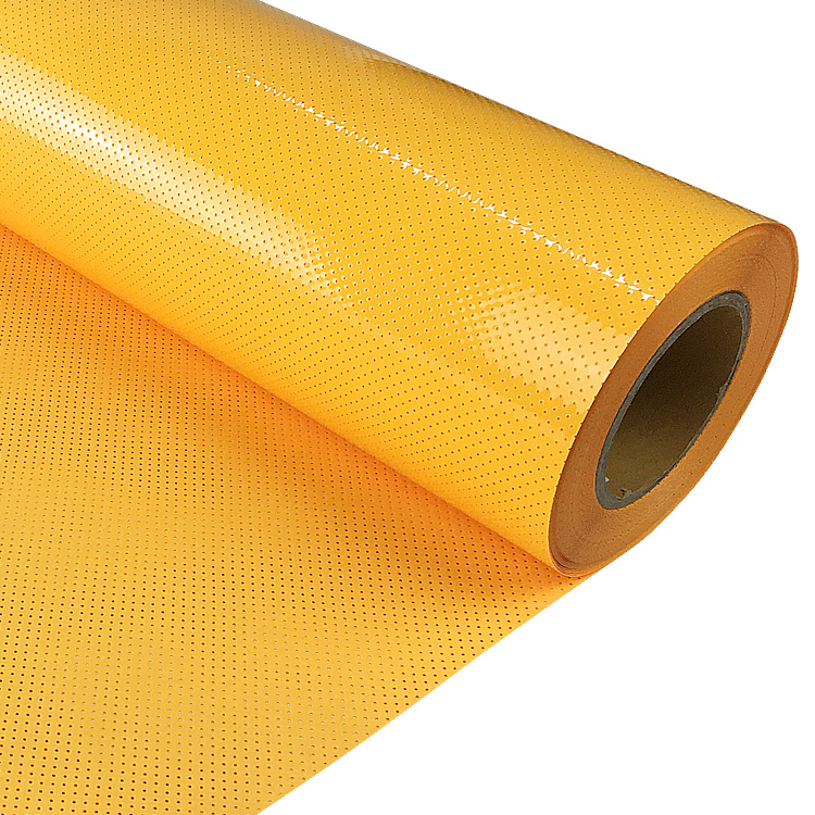 is pvc an acceptable vent material Using the right piping material for your plumbing application vent stacks main water supply cpvc pipe chlorinated polyvinyl chloride pipes.