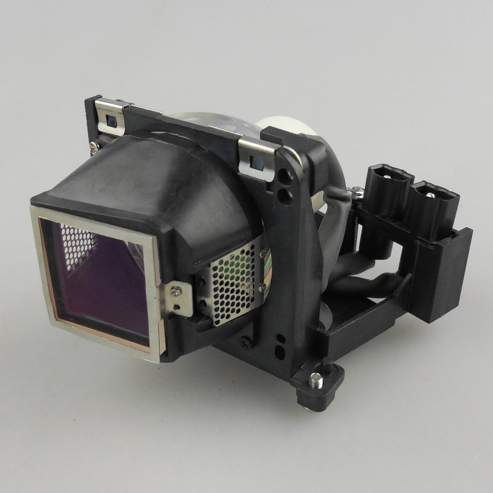Replacement Projector Lamp 53-0050-000 for XEROX DP 820Replacement Projector Lamp 53-0050-000 for XEROX DP 820