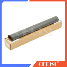 Free Shipping 100 new original laser jet for HP P3015 P3015DN Fuser Film Sleeve RM1 6319