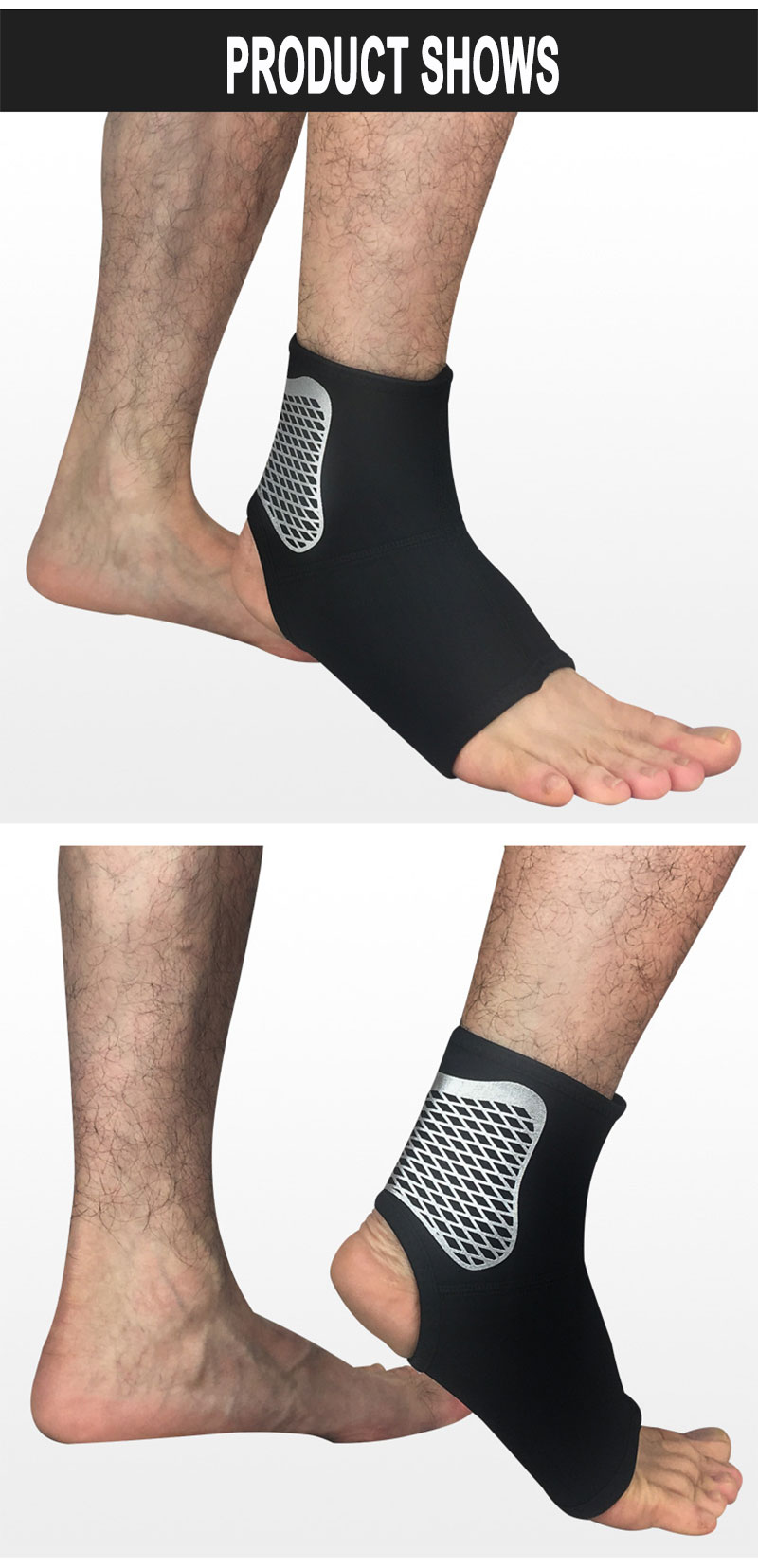 ankle support for basketball football running cycling (12)