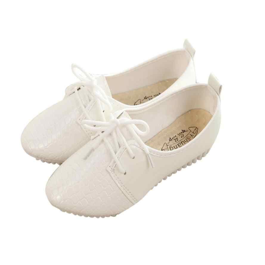2018 nuevo verano Slip On Flat Shoes mujeres cómodos zapatos de cuero suave coloridos mujer Casual planos mocasines 3,27