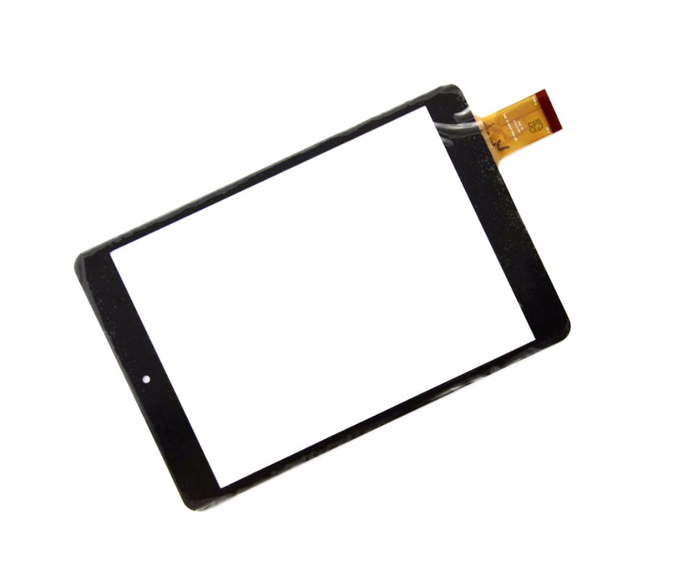 New 7.85 Inch Digitizer Touch Screen Panel Glass For Impression ImPAD 4313 Tablet PC
