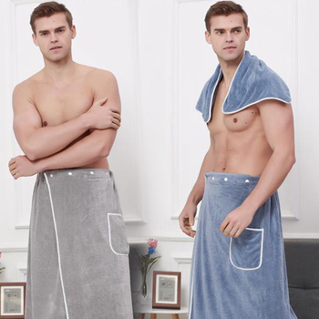Soft Beach Pool Bath Towels Microfiber Swim Quick Dry Adult Spa Men Body Face Towel Running Blanket Travel Swimming Bathrobe