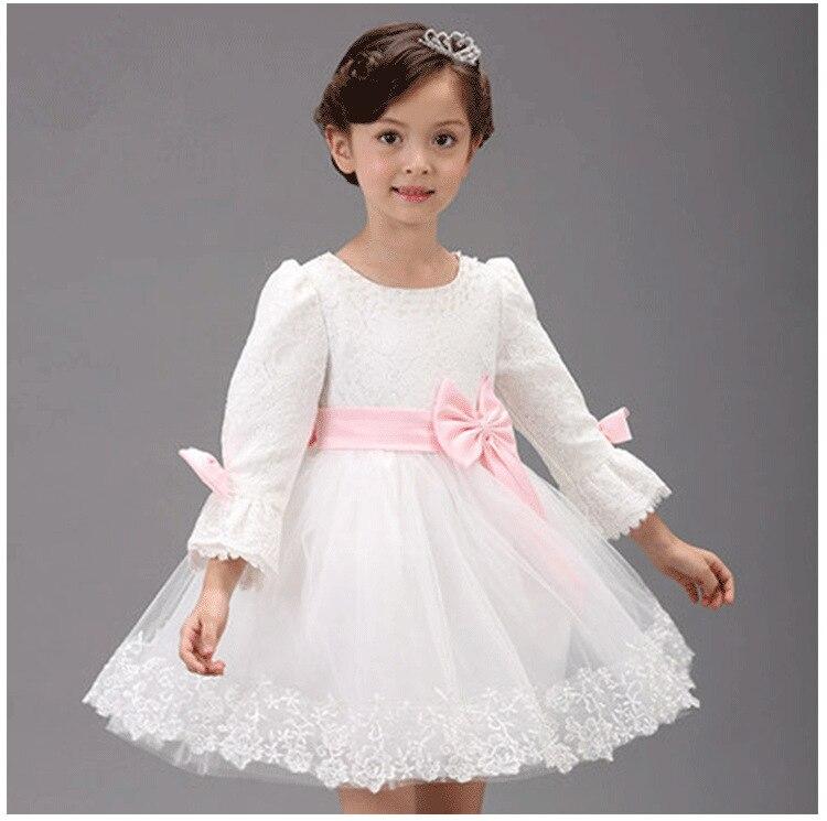 Popular Big Girls Evening Dresses-Buy Cheap Big Girls Evening ...