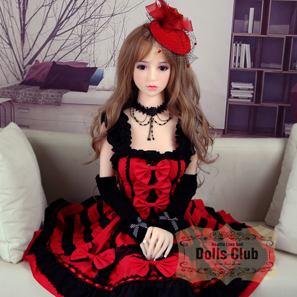 Racyme# Anime Sex Doll for Man 148cm Real Silicone Doll Oral Anal Full body Real Sized Sex Doll Japanese Silicone love dolls racyme real sized 168cm silicone sex dolls with metal skeleton full size love dolls japanese sex doll vagina sexy dolls for man