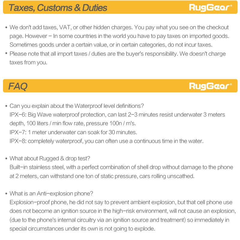 Taxes_FAQ