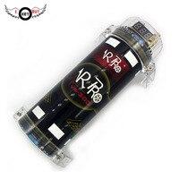 I Key Buy 3F Farah Capacitance 3.0 Capacitive Car Audio Amplifier Capacitor Super