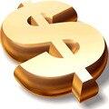 $1 costo de envío / honorario adicional del alto Quanlity sólo para usted