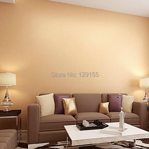 envo gratis vintage papel pintado para paredes estilo mediterrneo living room bed room tiras rollos