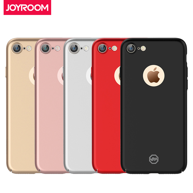 buy joyroom brand for iphone 7 case. Black Bedroom Furniture Sets. Home Design Ideas