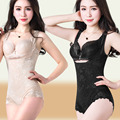 Women Sexy Shaper Magic Slimming Bodysuits female Underwear corrective Shapewear Slimming Suits push up Body clothing Shaping