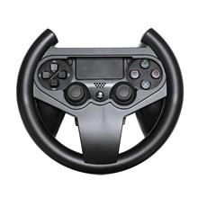 Bevigac للعب محطة PS 4 الألعاب سباق عجلة القيادة غمبد تحكم قبضة لسوني PS4 بلاي ستيشن اللعب Station4 Joypad