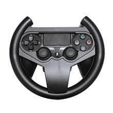 Bevigac Voor Play Station PS 4 Gaming Racing Stuurwiel Gamepad Controller Grip voor Sony PS4 PlayStation Spelen Station4 Joypad