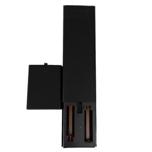 Image 3 - חדש RMT TX200E שלט רחוק מתאים עבור Sony טלוויזיה XBR 49X707D XBR 49X835D KD 65X7505D KD 49X7005D KD 55X7005D