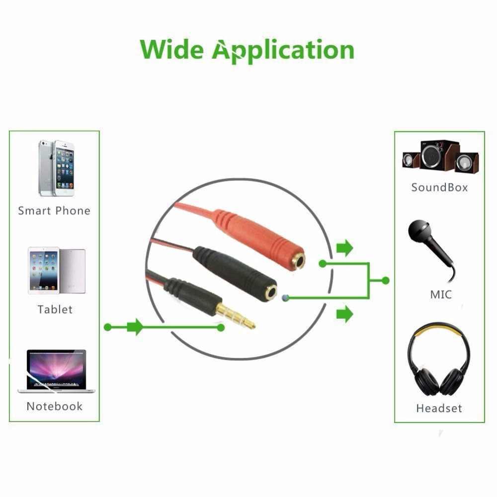 medium resolution of  headset laptop diagrams wiring diagrams on vga wiring diagram rca wiring diagram hdmi 3 5mm