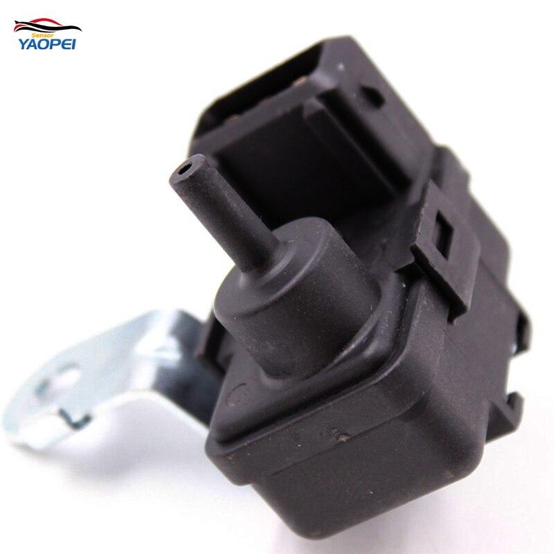 YAOPEI Nuovo PIN MAP Manifold Absolute Sensore di Pressione MD178243 CGQMT013 Per Mitsubishi Mirage Eagle Summit Plymouth Colt 1.5L