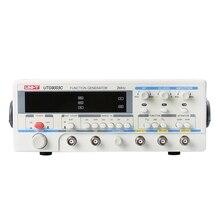 UNI T UTG9003C 2MHZ 25Vp p Digital Function Generator Signal Generator