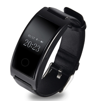 Smart Band Heart Rate Pulse Blood Pressure Consumer Electronics