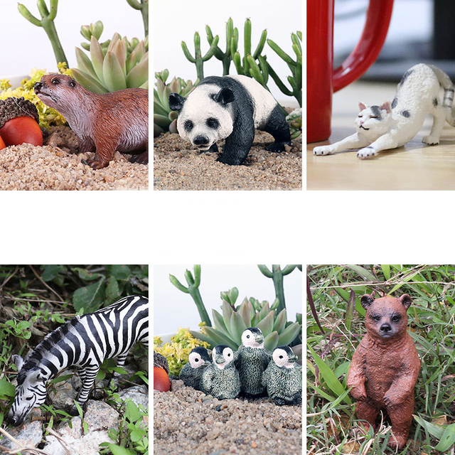 DIY-Wild-Jungle-Zoo-Animal-Models-Plasti-Action-Figures-Manga-Dimensions-Collection-Model-Doll-Educational-toy
