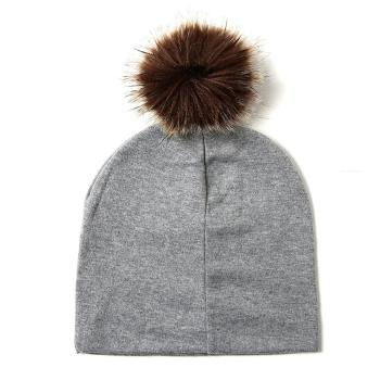 Fashion Winter Beanies