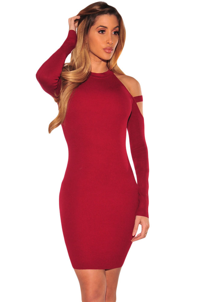 Товары почтой одежда платья дешево