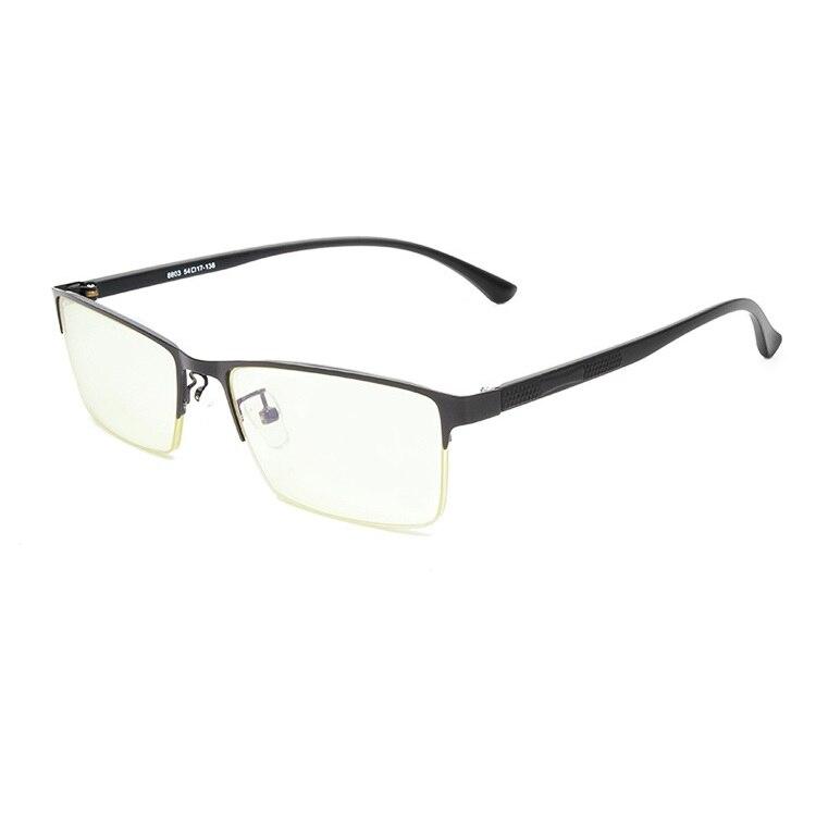 6045870025 Dropwow Vazrobe Computer Glasses Men Women Anti Blue Light Ray ...